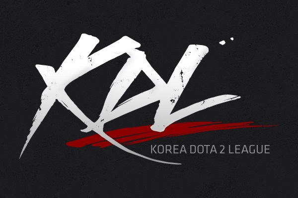 Korea Dota League Season 1