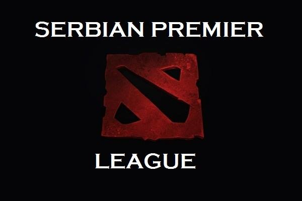 Serbian Dota Premier League