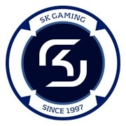 SK Gaming.cfg (2011) screenshot