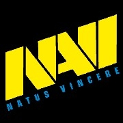 Natus Vincere.cfg 2011 (Декабрь) screenshot