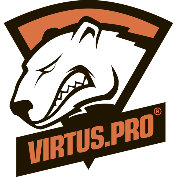 Mix Virtus.pro.cfg 2012 screenshot