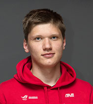 s1mple.cfg 2014 screenshot