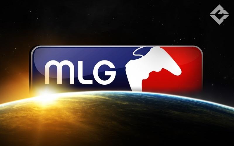 CS:GO могут включить в список MLG 2015