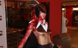TI4: Bloodseeker #5