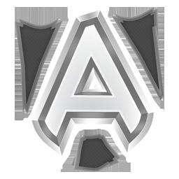 Alliance 256px logo