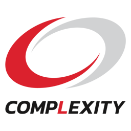 compLexity Gaming 256px logo