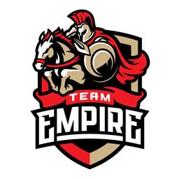 Empire 256px logo