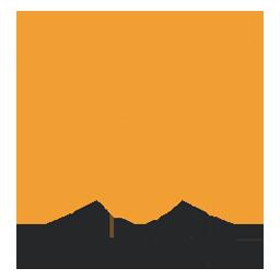 Fnatic 256px logo