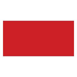 LGD Gaming 256px logo