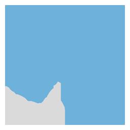 Liquid 256px logo