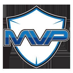 MVP.Phoenix 256px logo
