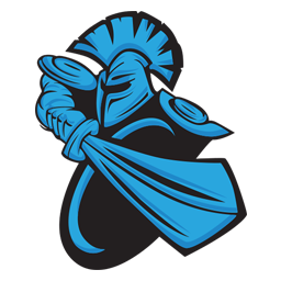 NewBee 256px logo