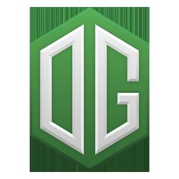 OG 256px logo
